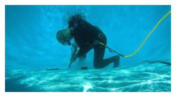Leak detection in phoenix arizona scottsdale and more - Swimming pool leak detection and repair ...